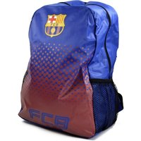FC Barcelona Backpack Fade Design