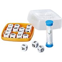 Boggle Classic - Refresh Edition Board Game