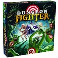 Dungeon Fighter Board Game