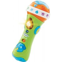 Vtech Baby Sing Along Refresh Microphone