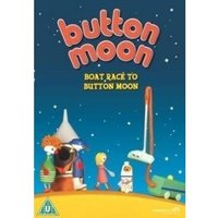Button Moon - Boat Race to Button Moon DVD