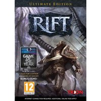 Rift Ultimate Edition Game