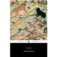 Selected Poems by Rumi (Paperback, 2004)