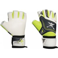 Precision Junior Futsal GK Gloves Size 4