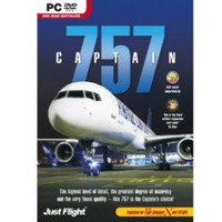 757 Captain Expansion Pack Game