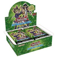 Yu-Gi-Oh! TCG Speed Duel Arena Of Lost Souls Booster Box (36 Packs)