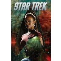 Star Trek Volume 5