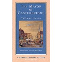 The Mayor of Casterbridge : 0