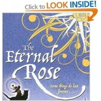 The Eternal Rose