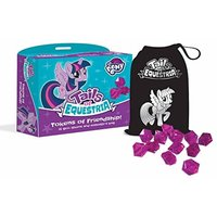 My Little Pony - Tails of Equestria: Tokens of Friendship Expansion