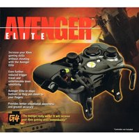 The Avenger Controller Ultimate Gaming Advantage