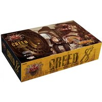 The Others: 7 Sins - Greed Expansion Board Game