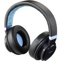 Thomson WHP6027 Over-Ear BT-HQ Headset with SPT Chip