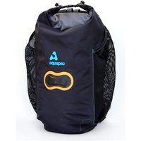 Aquapac Wet & Dry Backpack - 25l
