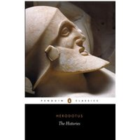 The Histories by Herodotus (Paperback, 2003)