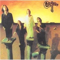 Caravan - Caravan- First Album CD