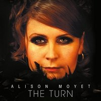 Alison Moyet - The Turn (Re-issue - Deluxe Edition) Vinyl