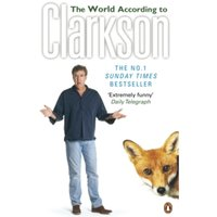 The World According to Clarkson : The World According to Clarkson Volume 1