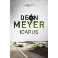 Icarus by Deon Meyer (Paperback, 2015)