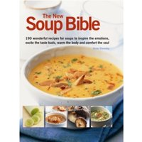 New Soup Bible