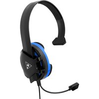 Turtle Beach Recon Chat Headset PS4 PS4 Pro and Xbox One