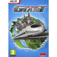 The Train Giant Game