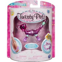 Twisty Petz Single Pack Set - Random