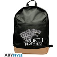 Game Of Thrones - Stark Backpack