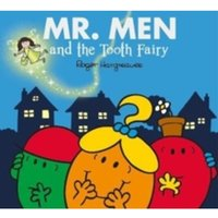 Mr. Men and the Tooth Fairy