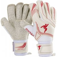 Precision Premier Quartz Roll GK Gloves Size 11