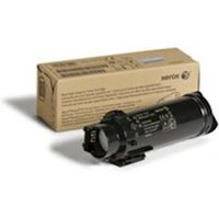 Xerox 106R03480 Toner black, 5.5K pages