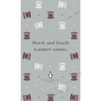 North and South by Elizabeth Gaskell (Paperback, 2012)