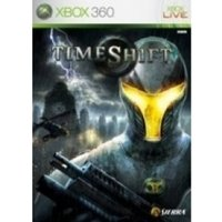 Ex-Display Timeshift Game