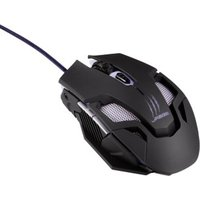 Hama uRage Reaper nxt. Gaming Mouse