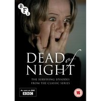 Dead of Night DVD
