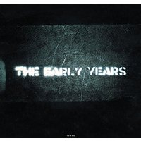 The Early Years - The Early Years Vinyl