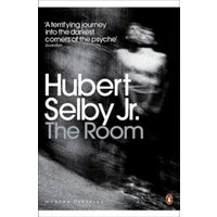 The Room by Hubert Selby (Paperback, 2011)