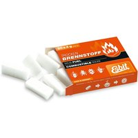 Esbit Solid Fuel Tablets 20 X 4g