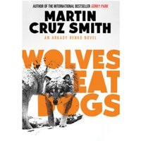 Wolves Eat Dogs