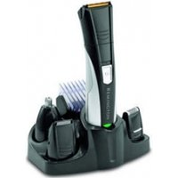Remington PG350 All in One Rechageable Grooming Kit UK Plug