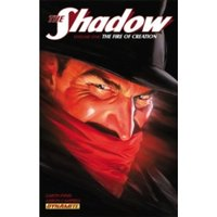 The Shadow Volume 1 TP