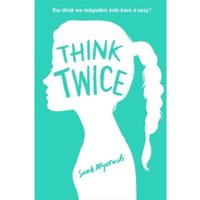 Think Twice : Book 2