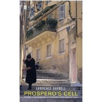 Prospero's Cell (Faber Library 4)