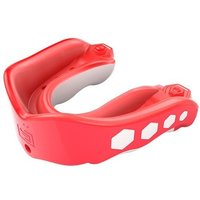 Shockdoctor Flavoured Mouthguard Gel Max  Adults Fruit Punch