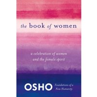 The Book of Women by Osho (Paperback, 2014)