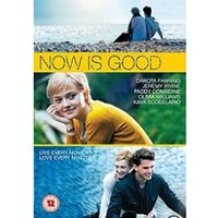 Now Is Good DVD