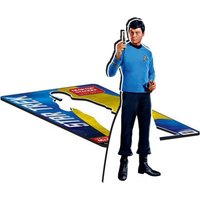 Star Trek Mccoy Desktop Standee