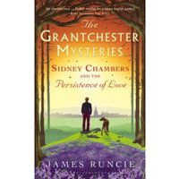 Sidney Chambers and The Persistence of Love : 6