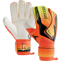 Precision Heat On GK Gloves - Size 10