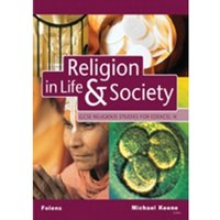 GCSE Religious Studies: Religion in Life & Society Student Book for Edexcel/A
